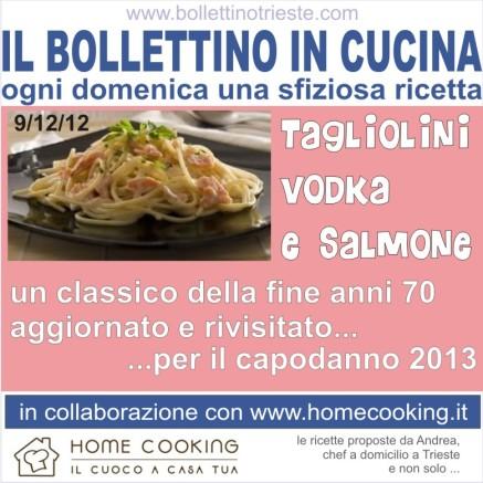 01_bollettino in cucina - tagliolini vodka salmone - 9-12-12