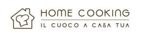 HC logo (300px)
