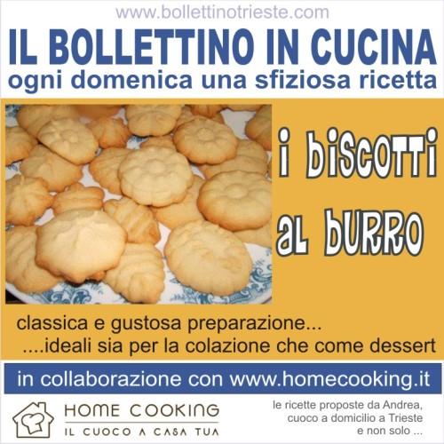 06_bollettino in cucina - biscotti al burro - 13-01-13