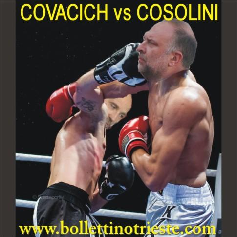 covacich cosolini