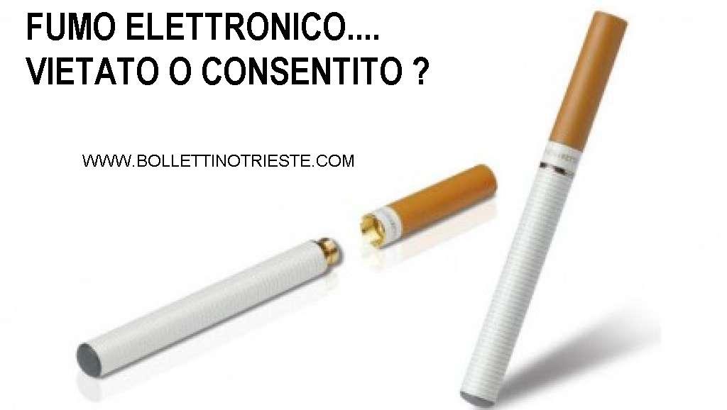 Sigaretta Elettronica Prezzo Sigaretta Elettronica Zeros