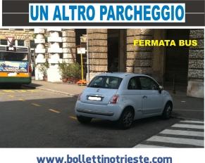 02 un altro parcheggio