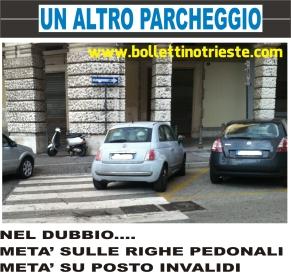 03 un altro parcheggio