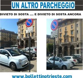 04 un altro parcheggio