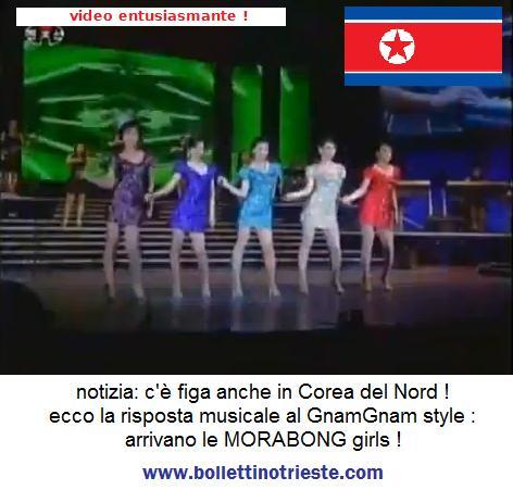 morabong