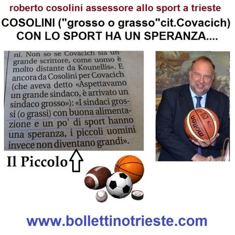 coso_sport_trieste