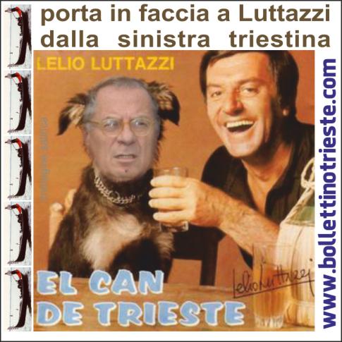20131031_Luttazzi snobbato dalla sinistra a Trieste