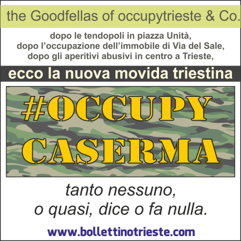 20131111_occupy caserma