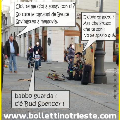 20131112_cosolini cerca lavoro come musicista