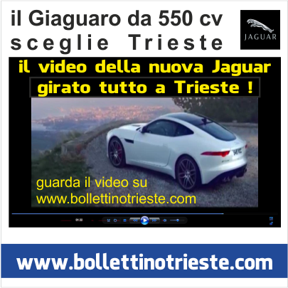 20131121_jaguar video trieste_bollettinotrieste