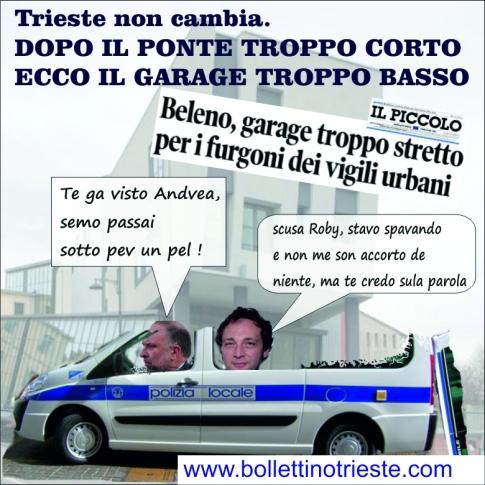 20131129_garage basso dopo il ponte corto_bollettino trieste