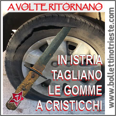 20131211_cristicchi tagliate gomme