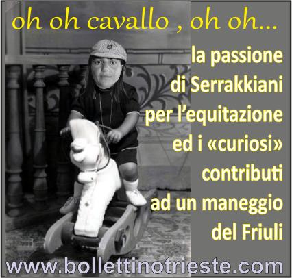 20131223_serracchiani equitazione