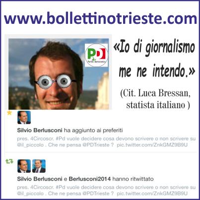20140108_Bressan PD di giornalismo se ne intende
