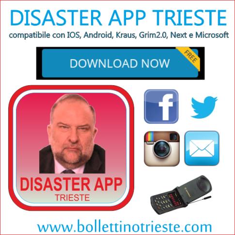 20140117_disaster app
