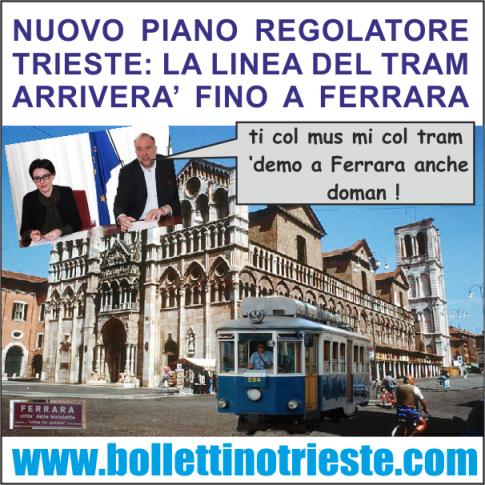 20140124_nuovo prg Trieste