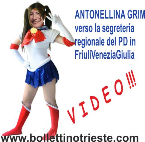 20140128_grim verso la segreteria del Pd Fvg_bollettino