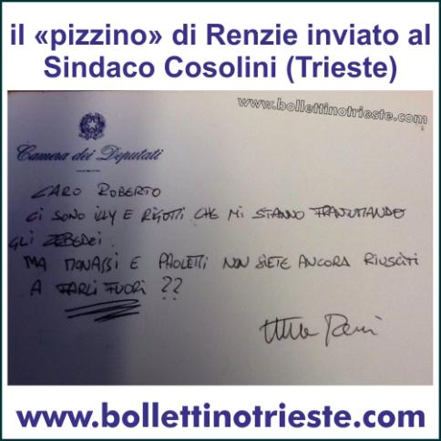 20140226_pizzino renzi cosolini
