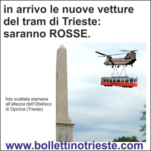 20140416_tram rosso