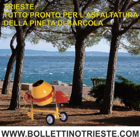 20140527_barcola asfalto