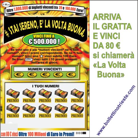 20140529_gratta e vinci da 80 euro